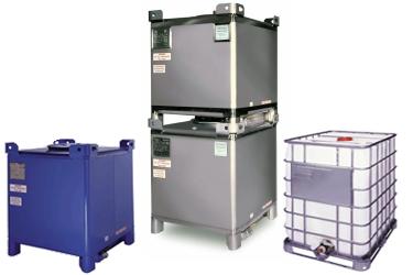 ibc products