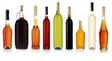 Bottles image-1.jpg