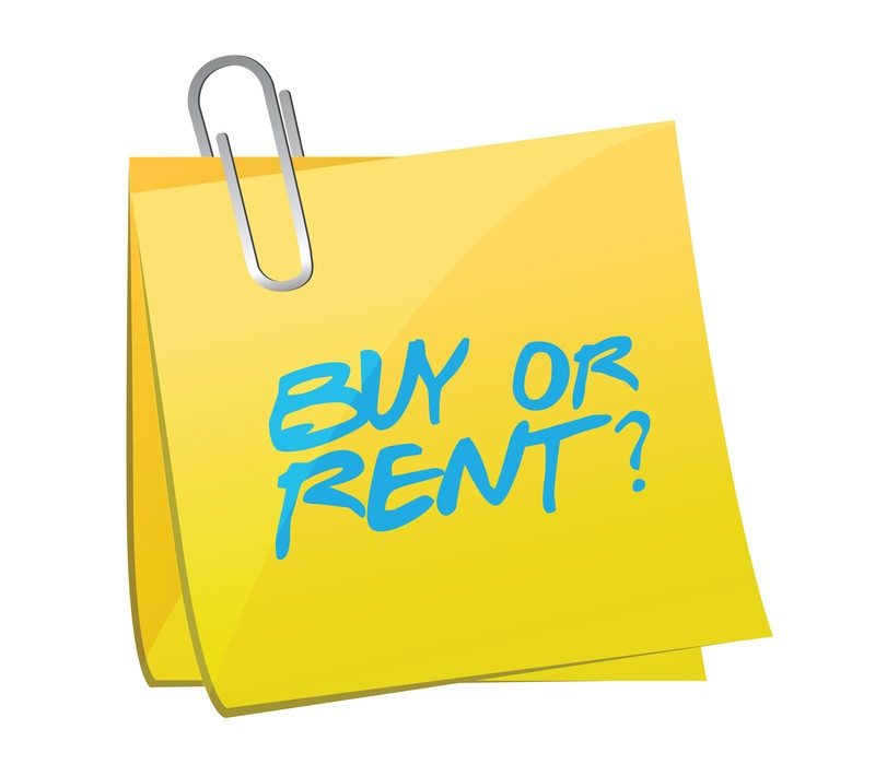 buy-or-rent.jpg
