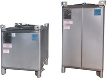 Stainless_Steel_IBCs.png
