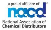 NACD logo.jpg