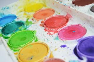 IBC for Paints