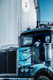 chemical truck.jpg