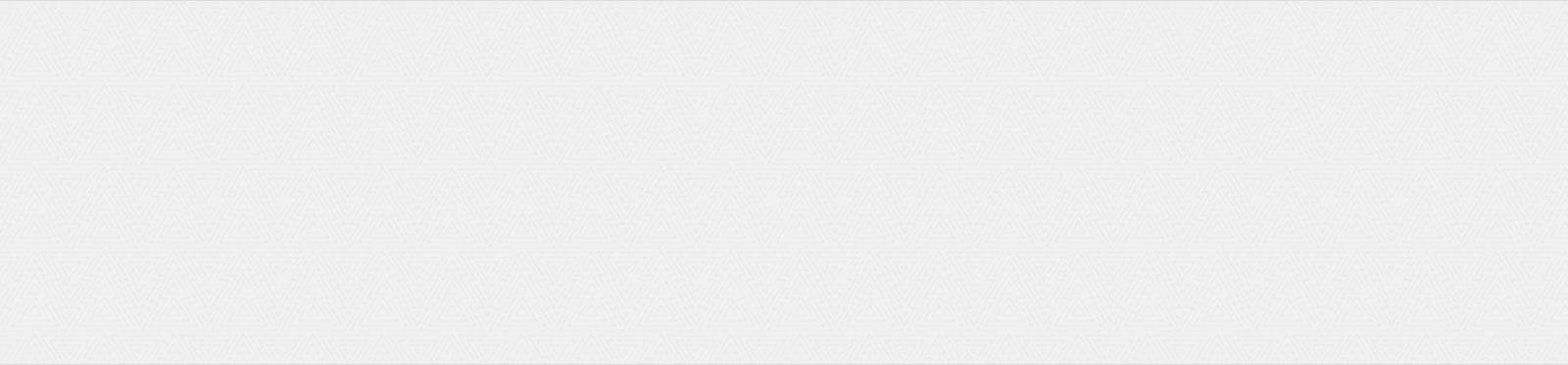 grey-rectangle.jpg