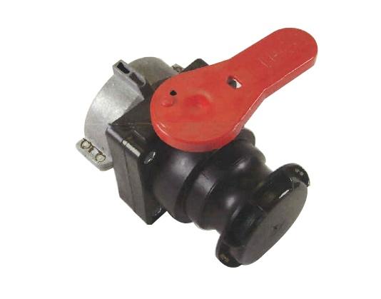 ipcc qd outlet valve.jpg