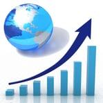 IBC market growth