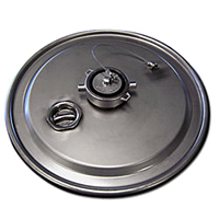 www.metanousa.comhubfsDrum Cover with vent and bung transparent background