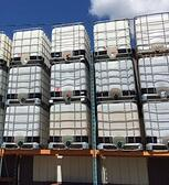 stacked poly composite ibcs