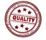 quality ss IBC